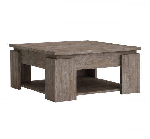 Side Table Donker Hout.Donker Hout Archieven Homediscounter Nl