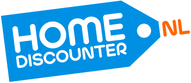 Homediscounter.nl