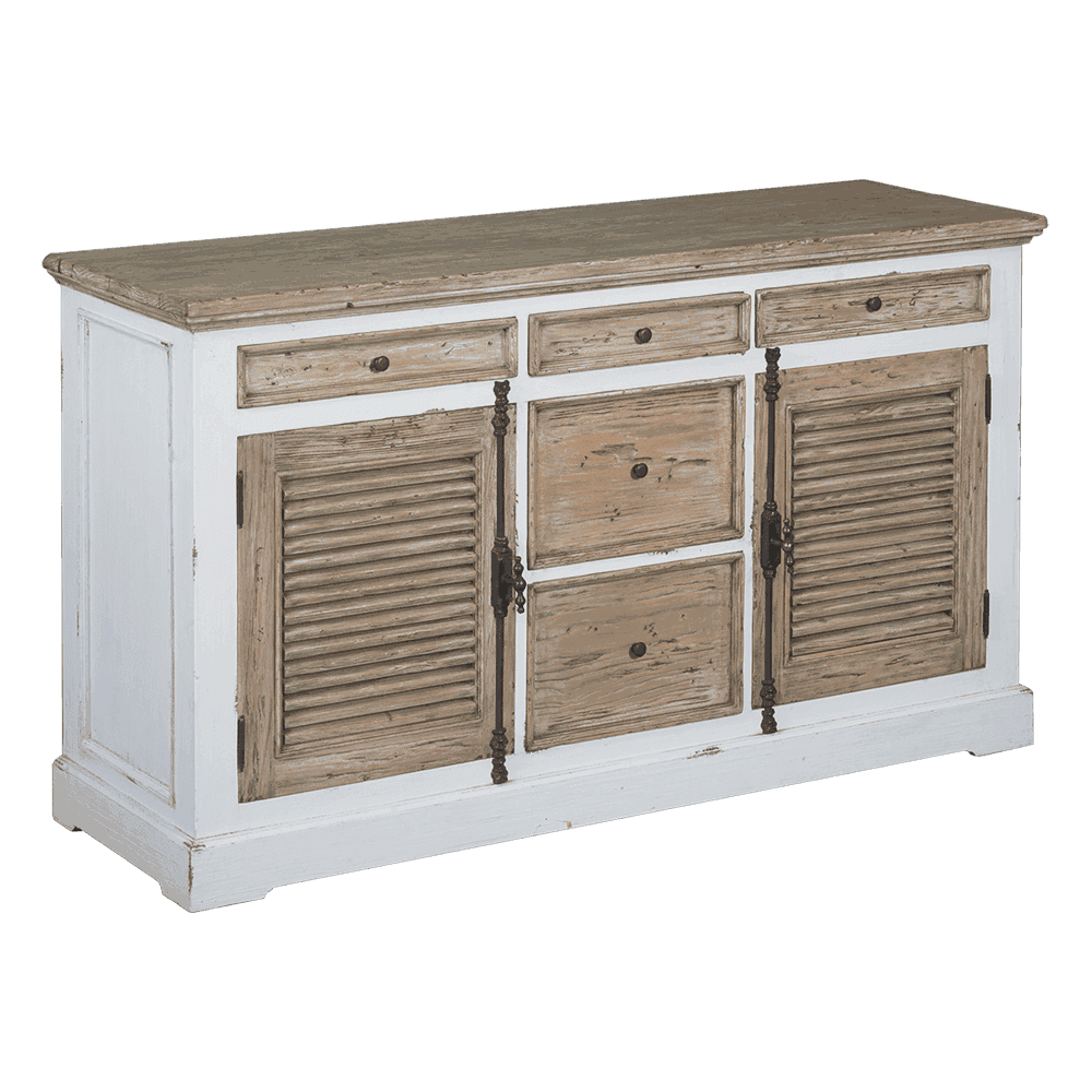 Dressoir Toulouse